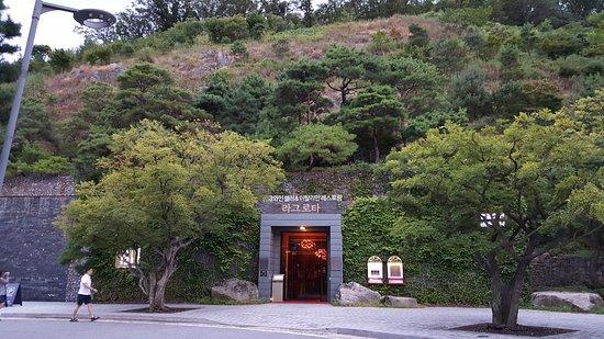 Gwangju Photo