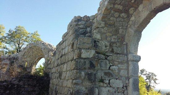 Castello di Pinzano: 20160823_172616_large.jpg