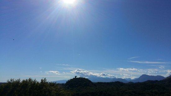 Castello di Pinzano: 20160822_163132_large.jpg