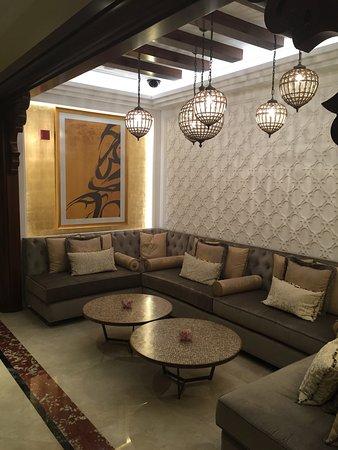 The Ritz-Carlton, Dubai: photo9.jpg