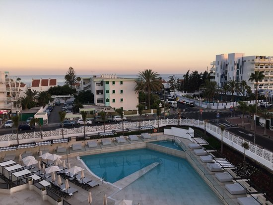 Hotel caserio updated 2018 reviews price comparison playa del ingles spain tripadvisor - Apartamentos calma playa del ingles ...