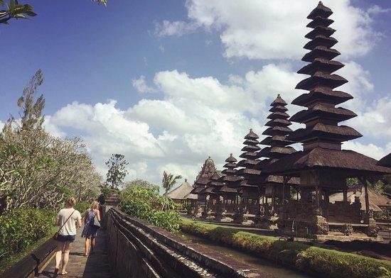Mengwi, Indonezja: photo0.jpg