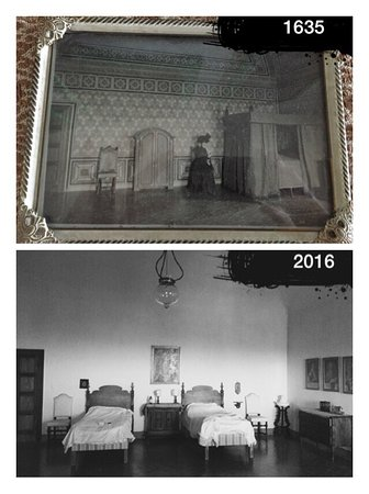 Castello Malaspina di Fosdinovo: photo0.jpg