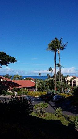 Фотография Aston Maui Hill