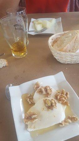 Biescas, Ισπανία: IMG-20160828-WA0009_large.jpg