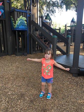 Nova Community Park: photo0.jpg