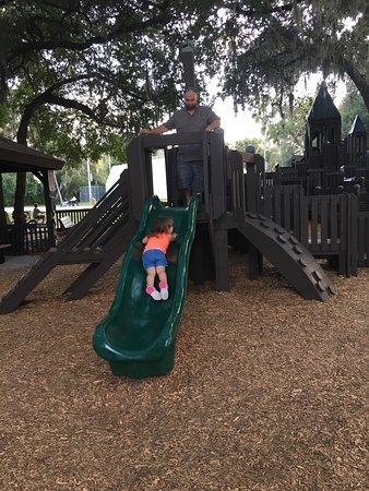 Nova Community Park: photo1.jpg