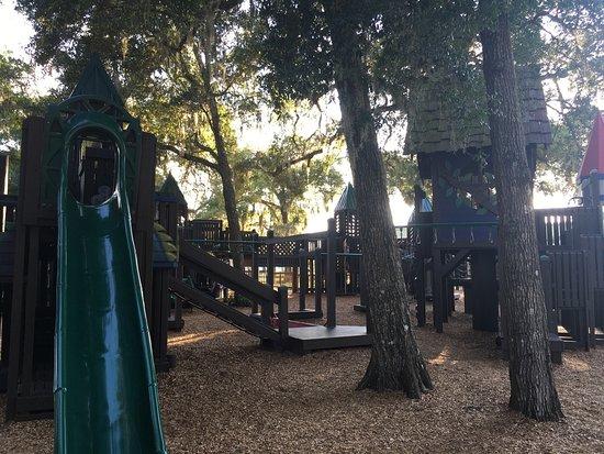 Nova Community Park: photo2.jpg