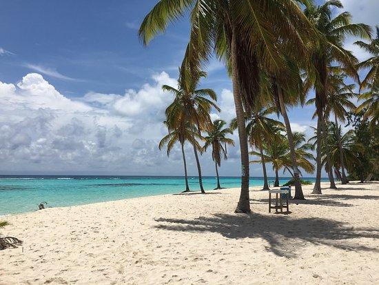 Bayahíbe, República Dominicana: photo0.jpg