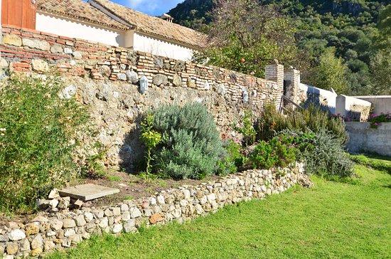 El Bosque, Spanien: El Vihuelo