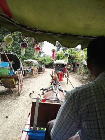 Amarapura, Birma: IMG_20160819_145304_large.jpg