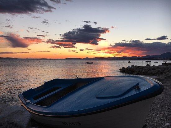Podstrana, Croazia: photo0.jpg
