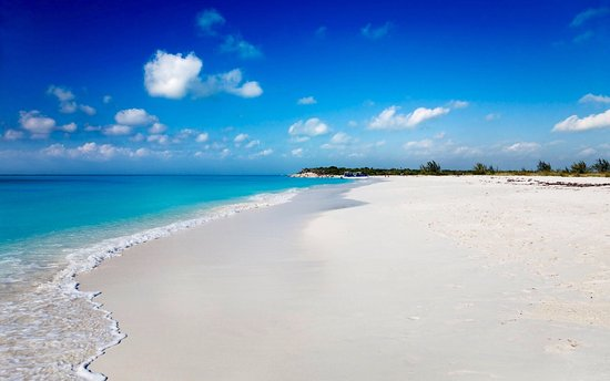 Providenciales: photo2.jpg
