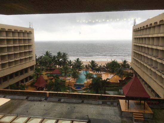 JW Marriott Mumbai Juhu: photo6.jpg
