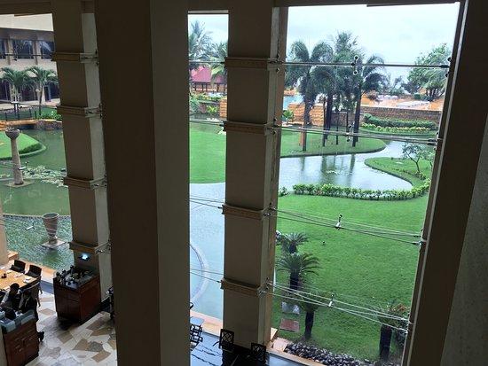 JW Marriott Mumbai Juhu: photo8.jpg