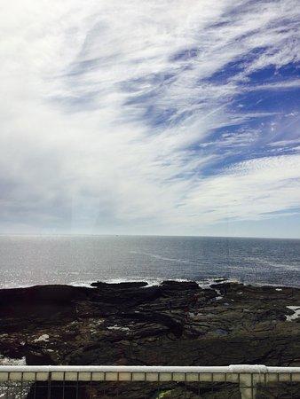 Fethard On Sea照片