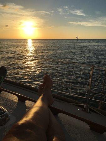 Dolphin Landings Charter Boat Center: photo0.jpg