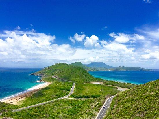 Basseterre, St. Kitts: photo2.jpg