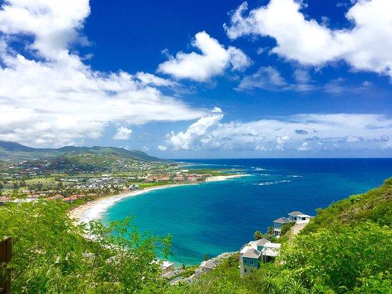Basseterre, St. Kitts: photo3.jpg