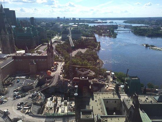 Ottawa, Canada: photo1.jpg
