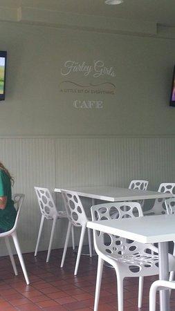 Farley Girls Cafe: TA_IMG_20160828_100005_large.jpg