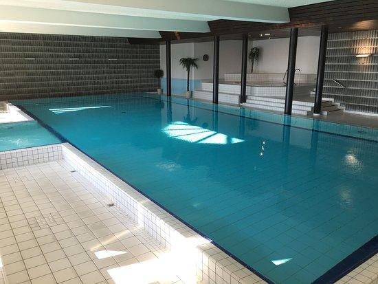 Hotel Serpiano: photo0.jpg