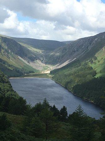 Rathnew, Irlandia: photo7.jpg