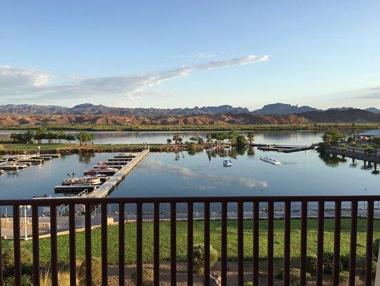 BlueWater Resort and Casino: photo5.jpg