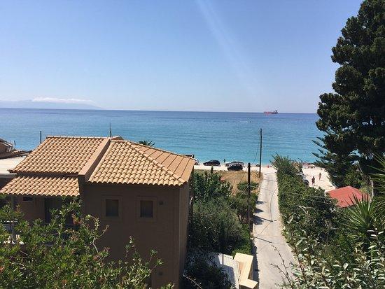 Lourdata, Hellas: photo5.jpg