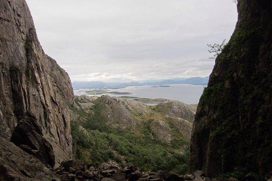Bronnoy Municipality, Noruega: photo0.jpg