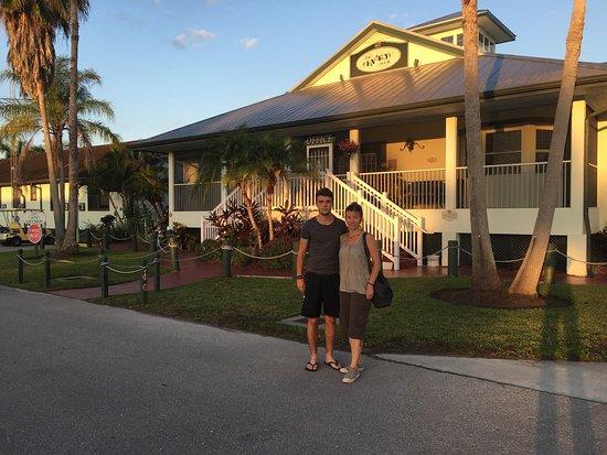 Ivey House: photo0.jpg