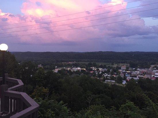 Burkesville, KY: photo0.jpg