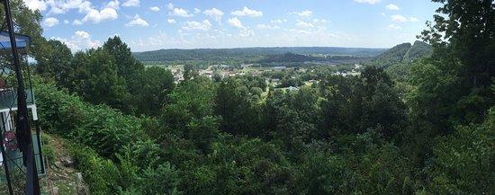 Burkesville, KY: photo1.jpg