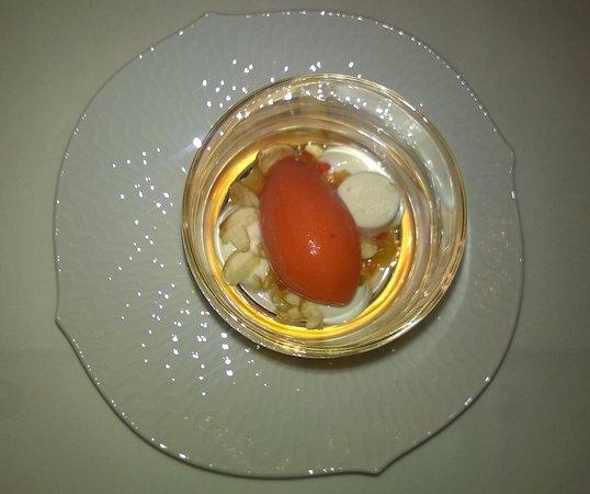Restaurant Caroussel im Buelow Palais: photo2.jpg