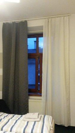 Zdjęcie Pokoje Poselska 20
