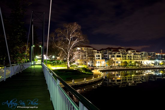 The Sebel East Perth : 1s East Perth by Anthony Van Pham Photography 0481339998 -2H7A5723