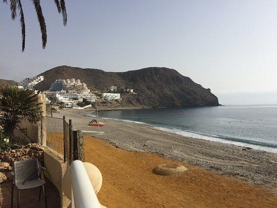 Hotel El Dorado : photo0.jpg