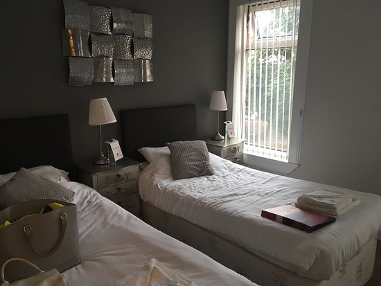 Ivy Mount Guest House: photo2.jpg