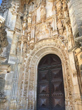 Tomar, Portugal: photo8.jpg