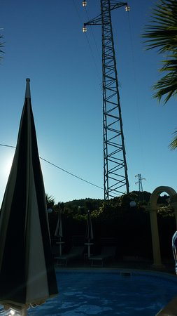 Villaggio Club degli Ulivi Picture