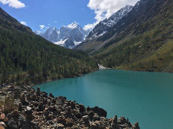 Altai Krai, Rusia: photo6.jpg