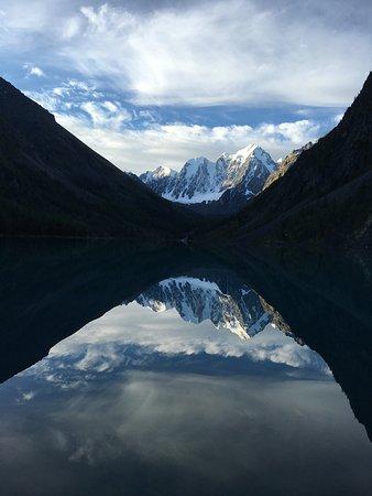 Altai Krai, Rusia: photo9.jpg