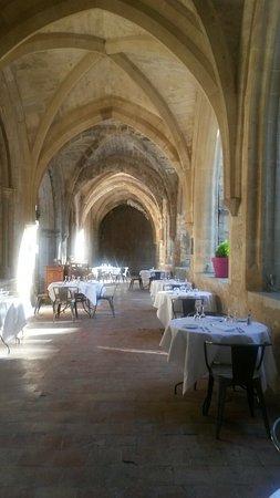 Saint-Maximin-la-Sainte-Baume照片