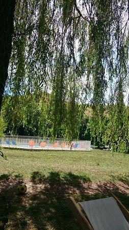 Marvejols, Francia: DSC_1768_large.jpg