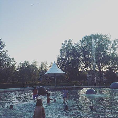 Olsztyn, Polandia: photo0.jpg