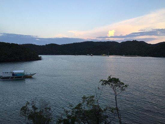 Concepcion, Philippines: photo7.jpg