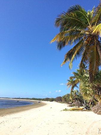 Villas do Indico Ocean Eco-Resort & Spa: photo0.jpg
