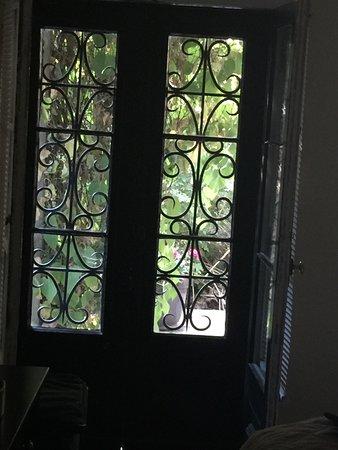 Bilde fra Frontenac Club Inn