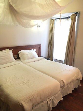 Batians Peak Serviced Apartments Photo