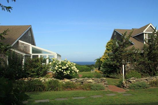 Menemsha Inn and Cottages: photo1.jpg